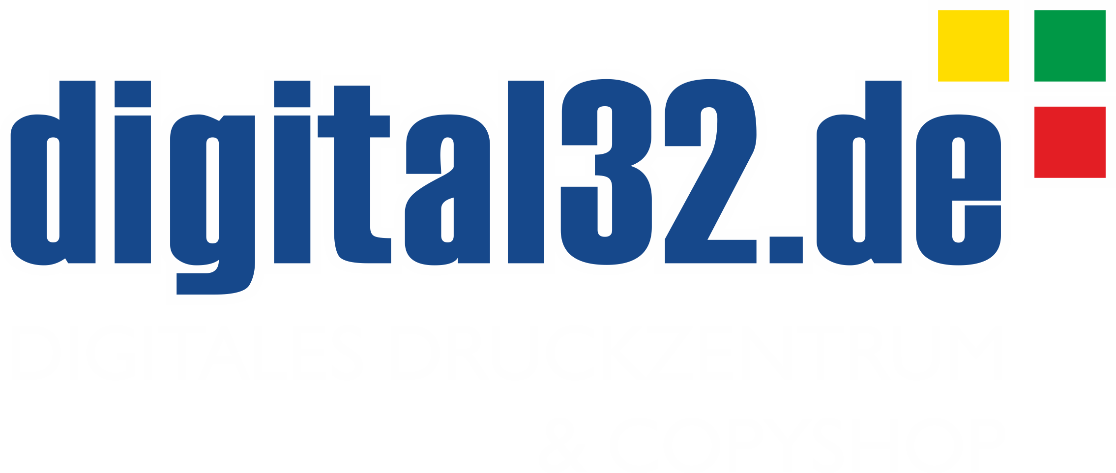 Logo Digital 32
